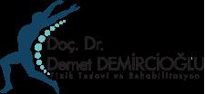 Demet Demircioğlu